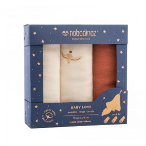 baby-love-pack-swaddle-muselina-muslin-toffe-nobodinoz-lecrazykids