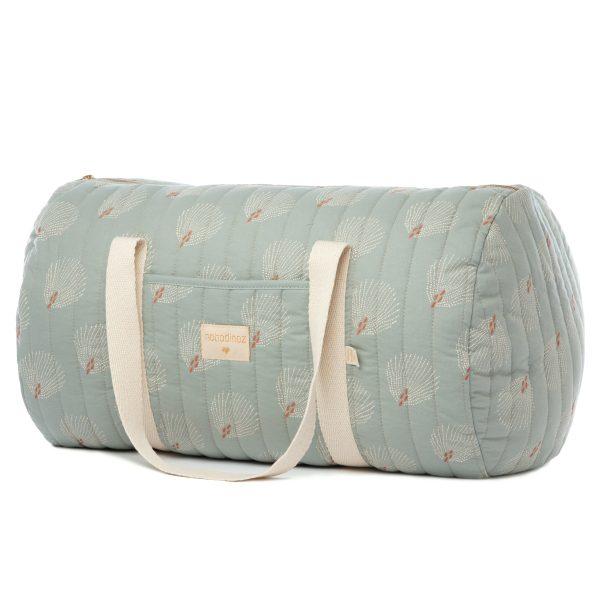 new-york-maternity-bag-white-gatsby-antique-green-nobodinoz-1