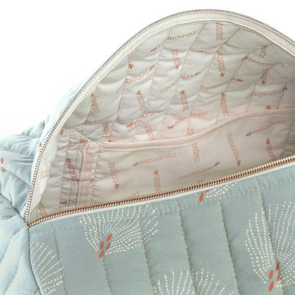 new-york-maternity-bag-white-gatsby-antique-green-nobodinoz-2