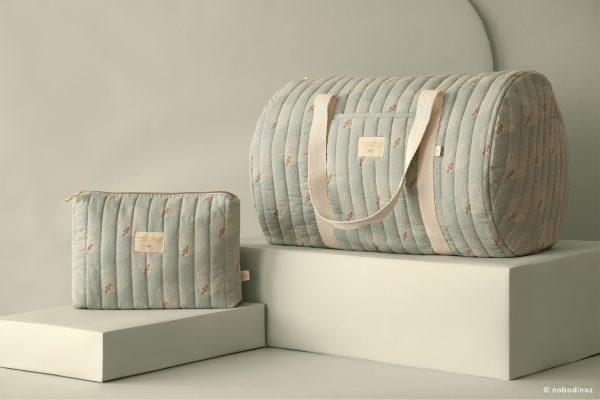 new-york-maternity-bag-white-gatsby-antique-green-nobodinoz-3