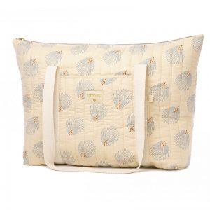 paris-maternity-bag-bolsa-maternidad-sac-maternite-blue-gatsby-cream-nobodinoz-lecrazykids